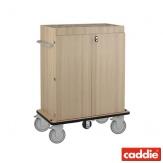 Minibarový vozík Caddie Charlotte L