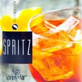 SpringAir Spritz