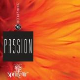 SpringAir Passion