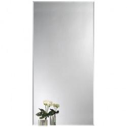 Zrcadlo Briliant 901260, 120x60 cm