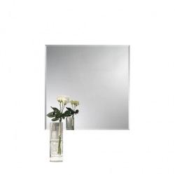 Zrcadlo Briliant 711614, 60x60 cm