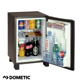 Minibar Dometic RH439LD, antracit