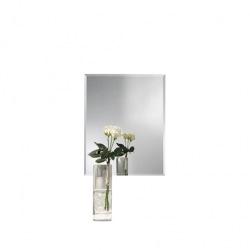 Zrcadlo Briliant 712093, 50x40 cm