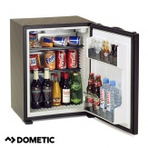 DOPRODEJ! Minibar Dometic RH141LD, černý