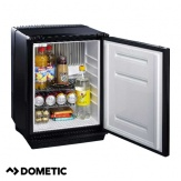 Minibar Dometic Silencio DS300, černý