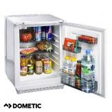 Minibar Dometic Silencio DS400, bílý